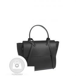Elegantná kabelka IMPORT koža - MKA-498684