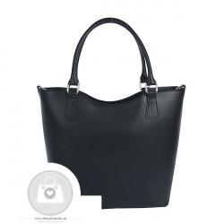 Elegantná kabelka IMPORT koža - MKA-498685