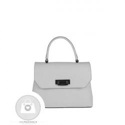 Elegantná kabelka IMPORT koža - MKA-498688 #1