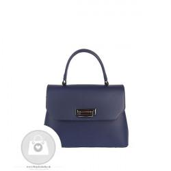Elegantná kabelka IMPORT koža - MKA-498688 #2