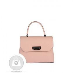 Elegantná kabelka IMPORT koža - MKA-498688 #3