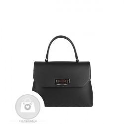 Elegantná kabelka IMPORT koža - MKA-498688 #4