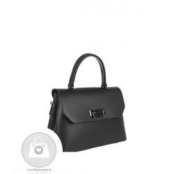 Elegantná kabelka IMPORT koža - MKA-498688 #5
