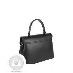 Elegantná kabelka IMPORT koža - MKA-498688 #6