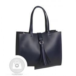 Elegantná kabelka IMPORT koža - MKA-498697 #1
