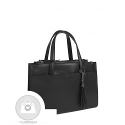 Elegantná kabelka IMPORT koža - MKA-498698
