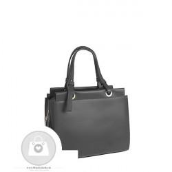 Elegantná kabelka IMPORT koža - MKA-498702 #2
