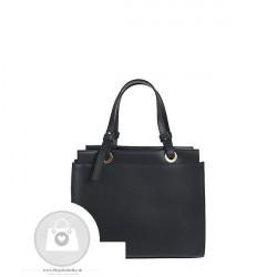 Elegantná kabelka IMPORT koža - MKA-498702 #3