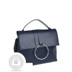 Elegantná kabelka IMPORT koža - MKA-498704 #3