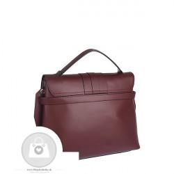 Elegantná kabelka IMPORT koža - MKA-498704 #5
