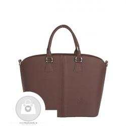 Elegantná kabelka LAVA BAGS ekokoža - MKA-490770