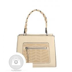 Elegantná kabelka LIDA ekokoža - MKA-494711