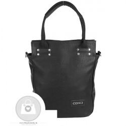 Elegantná kabelka MARCHELLO CONCI ekokoža - MKA-498810