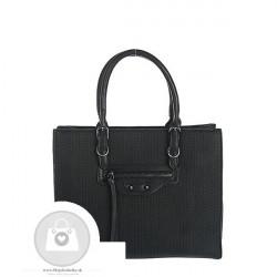 Elegantná kabelka MAX FLY ekokoža - MKA-494209