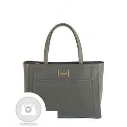 Elegantná kabelka MONNARI ekokoža - MKA-489707