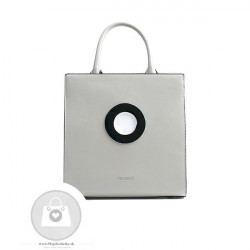 Elegantná kabelka MONNARI ekokoža - MKA-496399