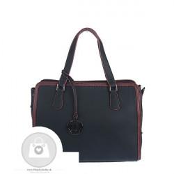 Elegantná kabelka MONNARI ekokoža - MKA-497601