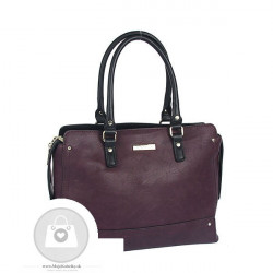 Elegantná kabelka MONNARI ekokoža - MKA-497689
