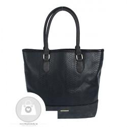 Elegantná kabelka MONNARI ekokoža - MKA-497690