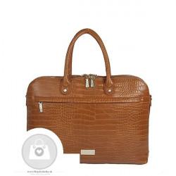 Elegantná kabelka MONNARI ekokoža - MKA-497696