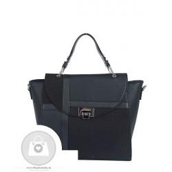 Elegantná kabelka MONNARI ekokoža - MKA-497697