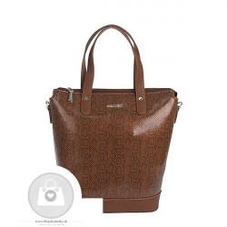 Elegantná kabelka MONNARI ekokoža - MKA-498356