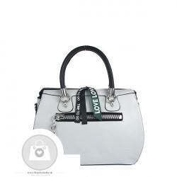 Elegantná kabelka MONNARI ekokoža - MKA-498358