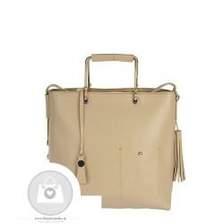 Elegantná kabelka ORELLA ekokoža - MKA-495372