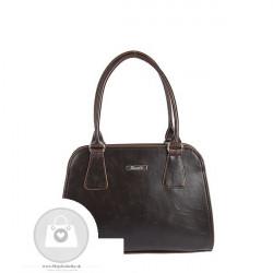 Elegantná kabelka RICCALDI ekokoža - MKA-498858