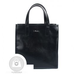Elegantná kabelka RICCALDI ekokoža - MKA-499370