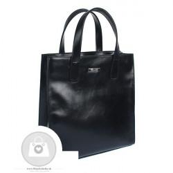 Elegantná kabelka RICCALDI ekokoža - MKA-499370 #5