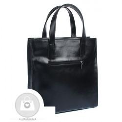 Elegantná kabelka RICCALDI ekokoža - MKA-499370 #6