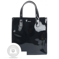 Elegantná kabelka RICCALDI ekokoža - MKA-499371