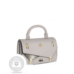 Elegantná kabelka SCHILO JOLIE ekokoža - MKA-495369