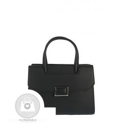 Elegantná kabelka SCHILO JOLIE ekokoža - MKA-495371