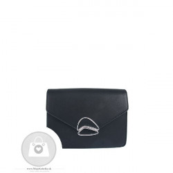 Elegantná kabelka SILVIA ROSA ekokoža - MKA-498324