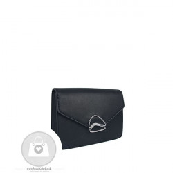 Elegantná kabelka SILVIA ROSA ekokoža - MKA-498324 #3