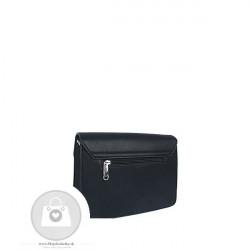 Elegantná kabelka SILVIA ROSA ekokoža - MKA-498324 #4