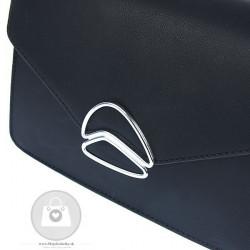 Elegantná kabelka SILVIA ROSA ekokoža - MKA-498324 #5