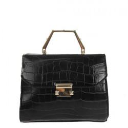 Elegantná kabelka The Grace Bags ekokoža - MKA-504394