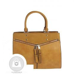 Elegantná kabelkaBE EXCLUSIVE ekokoža - MKA-499828