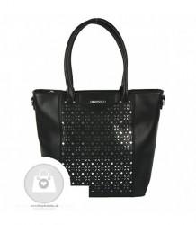 Fashion kabelka Diana & Co MKA-485444