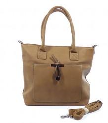 Fashion kabelka Eric Style MK-490119
