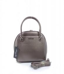 Fashion kabelka Flora&Co MK-484444