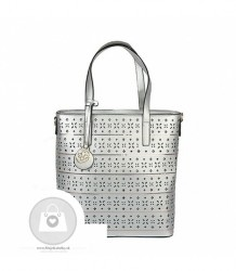 Fashion kabelka Import ekokoža MKA-486095 #2