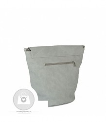 Fashion kabelka Import ekokoža MKA-486803 #1