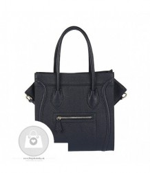 Fashion kabelka Import koža MKA-479449