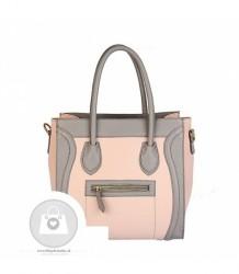 Fashion kabelka Import koža MKA-479449 #1