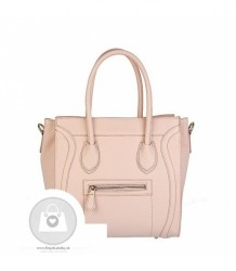 Fashion kabelka Import koža MKA-479449 #2