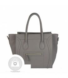 Fashion kabelka Import koža MKA-479449 #3